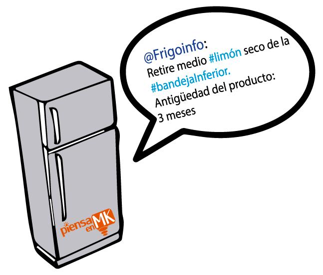 frigoinfo
