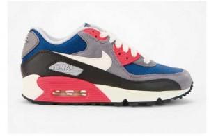 NikeAirMax90.png