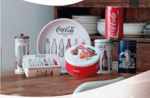lote-cocacola