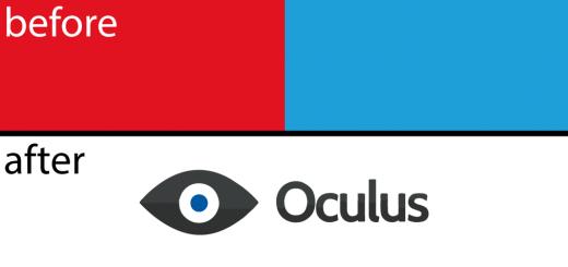 oculus-head