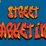 head-street-marketing